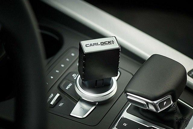 Hệ thống GPS