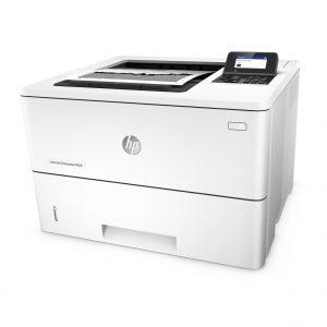 HP M402DN-C5F94A