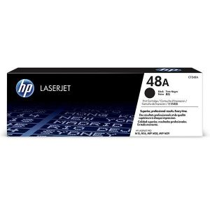 MỰC LASER HP CF248A