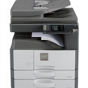 Máy Photocopy SHARP AR-6026N